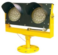 Runway Guard Lights (RGL) L-804