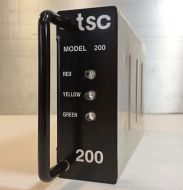 Load Switch Model 200 - TSC