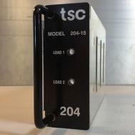 Flasher Model 204 - TSC